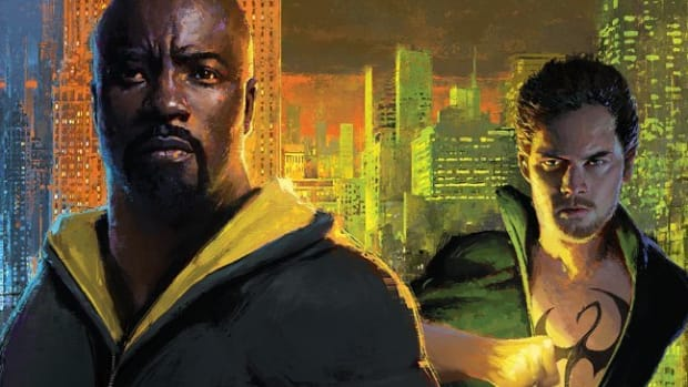 luke-cage-season-two-taking-harlem-justice-to-a-new-level