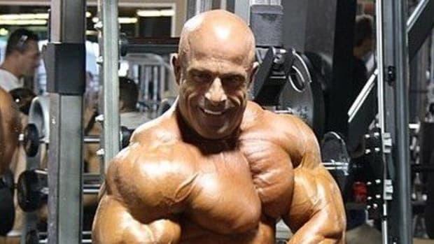 training-for-older-guys