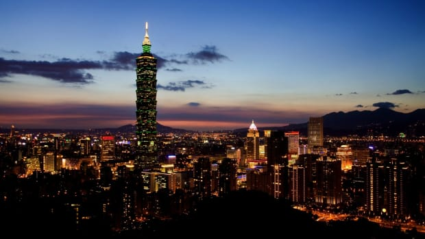 taipei-layover-dont-waste-time-in-taiwan