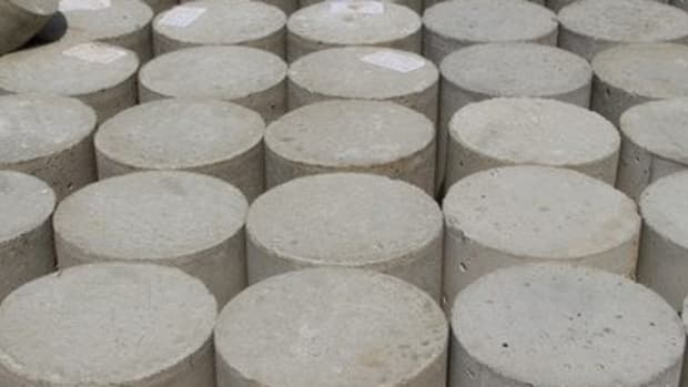 astm-c39-compressive-strength-of-concrete-cylinders
