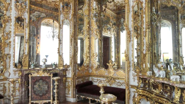 mirrors-reflected-in-classical-music