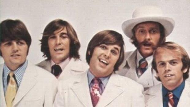 the-best-of-the-1970s-beach-boys