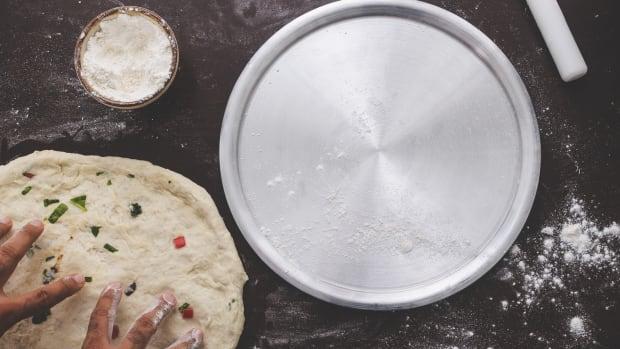 开放式比萨饼岛 - 便宜