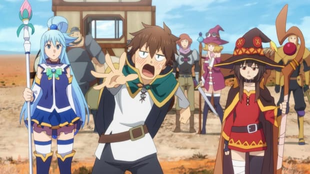 reapers-reviews-konosuba-s2