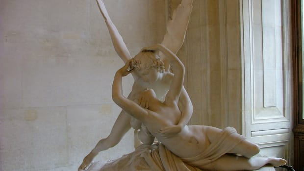 greek-mythology-eros-psyche