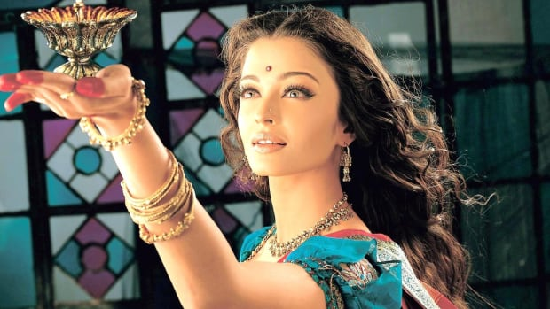 top-20-best-bollywood-hindi-movies