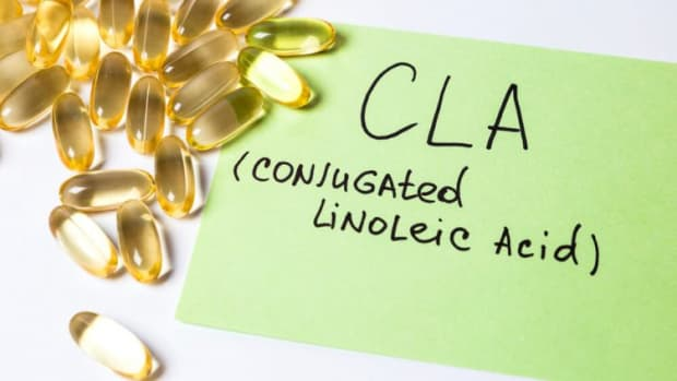 conjugated-linoleic-acid-cla-research-past-present-and-future