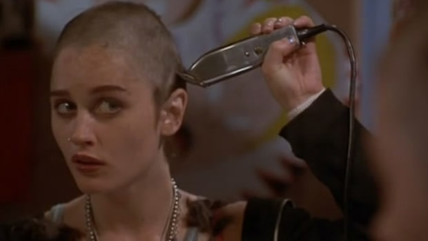 why-everyone-should-shave-their-head-at-least-once-in-their-life