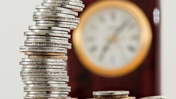 10-tips-for-saving-money-at-home