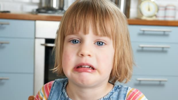 common-mistakes-to-avoid-when-feeding-picky-eaters