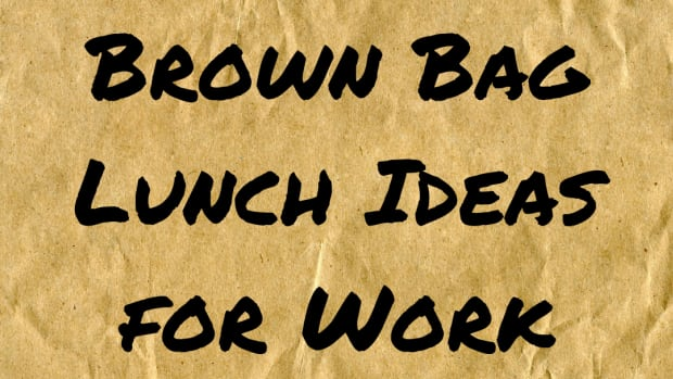 brown-bag-lunches-for-work