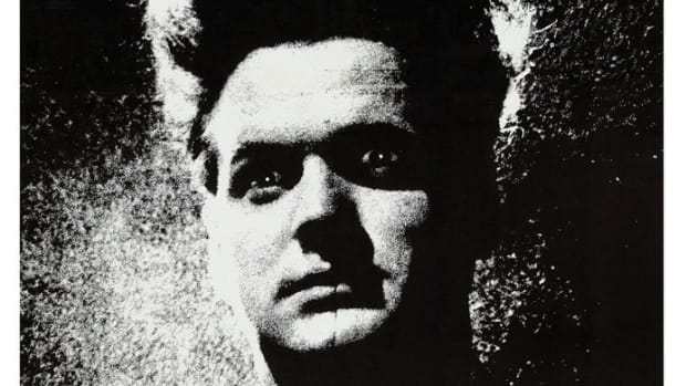 eraserhead-movie-review
