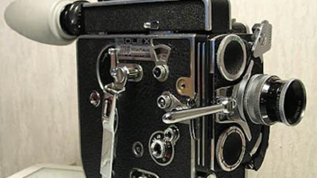 top-5-documentaries-to-watch-in-netflix