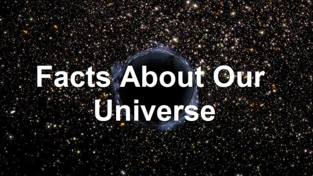 the-universe-what-it-is-how-it-came-into-existence-and-its-future