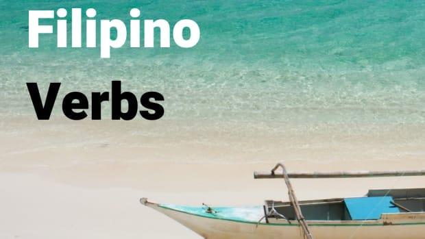 filipino-verbs-and-tenses