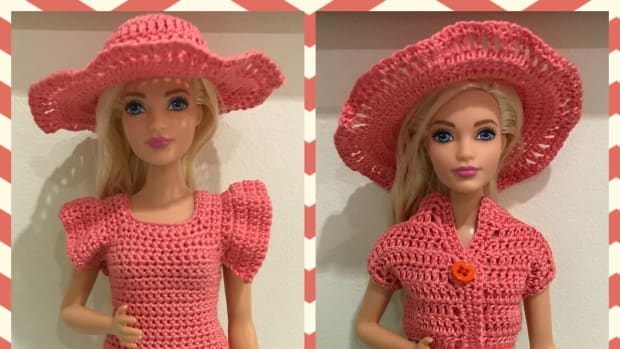 curvy-barbie-accessories-pack-free-crochet-pattern