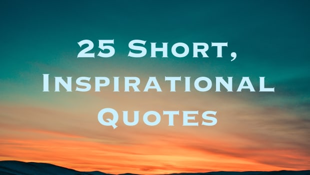 25-inspirational-quotes