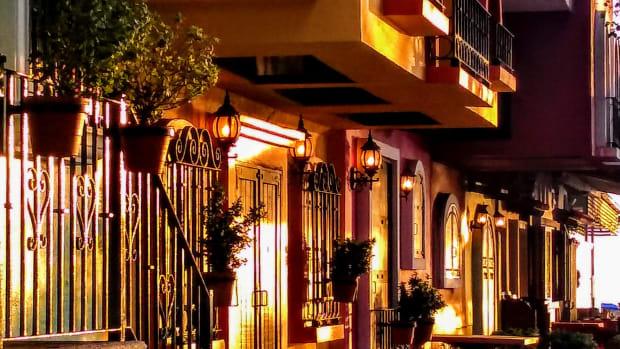expat_puerto_vallarta_mexico