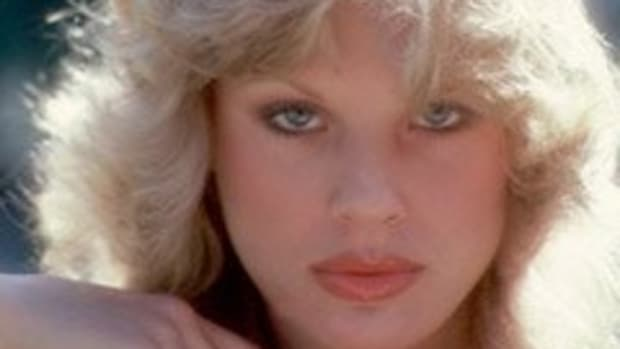 the-life-and-tragic-death-of-dorothy-stratten