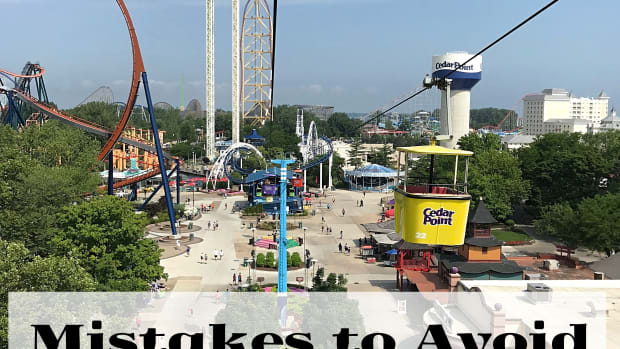 5-mistakes-to-avoid-when-visiting-cedar-point-in-sandusky-ohio