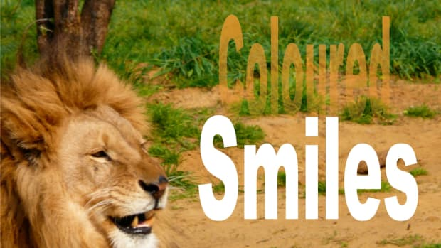 coloured-smiles