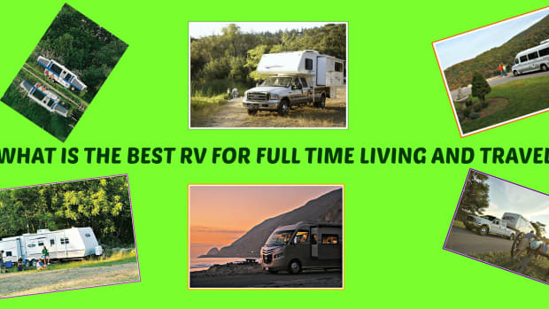 what-is-the-best-rv-for-full-time-living-and-travel