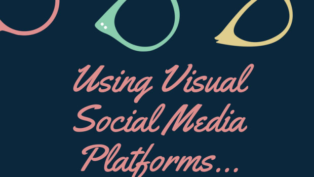 using-visual-social-media-platforms-for-non-visual-businesses