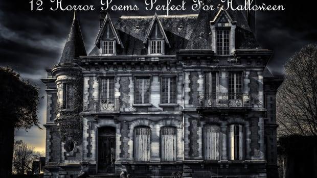dark-spooky-horror-poetry