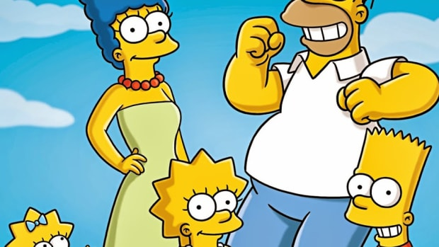 a-history-of-matt-groenings-the-simpsons