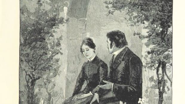 book-review-jane-eyre-by-charlotte-bronte