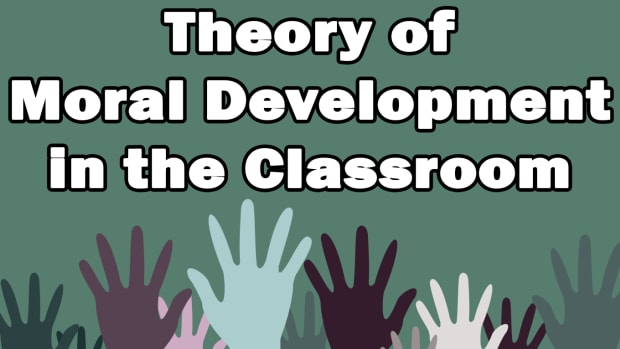 how-to-apply-kohlbergs-theory-of-moral-development-in-the-classroom-as-a-teacher
