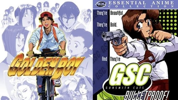 special-2-for-1-anime-review-extravaganza-golden-boy-gunsmith-cats