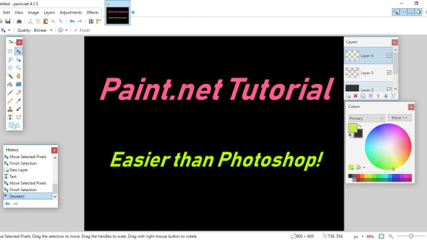 paintnet-tutorial-like-photoshop-but-easier