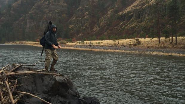 steelhead-fishing-on-the-grande-ronde