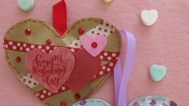 diy-valentines-day-tear-and-share-treat-bag