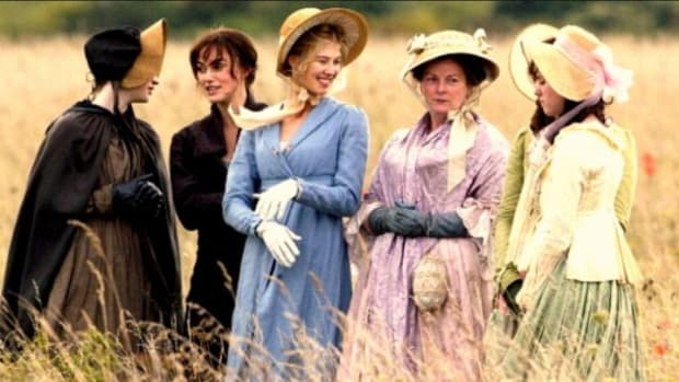 what-jane-austen-did-to-me