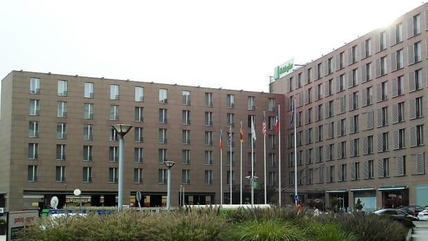 prague-hotels-holiday-inn-prague-congress-centre-reviewed