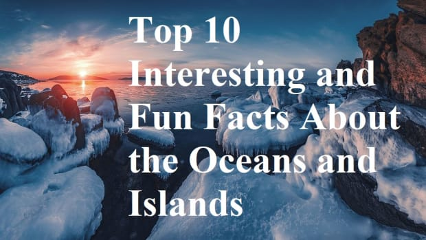 top-10-interesting-and-fun-facts-about-oceans-and-islands
