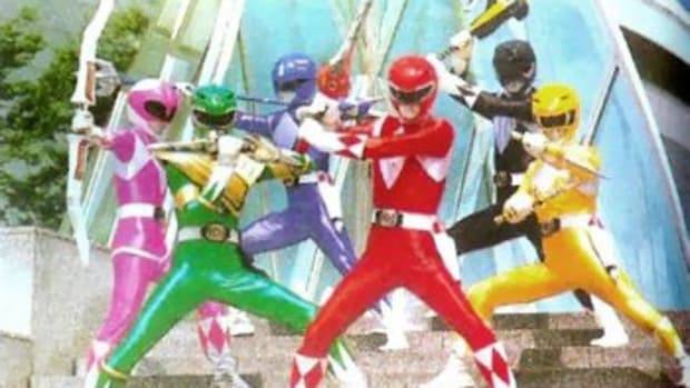 introduction-to-tokusatsu-super-sentai