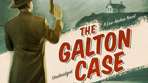 review-of-the-galton-case