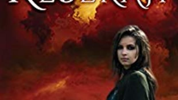 rebekah-by-april-reyna-a-personal-review