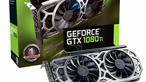 gtx-1080-ti-in-january