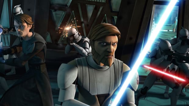 10-shows-to-watch-while-waiting-for-the-clone-wars-season-7