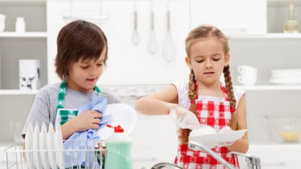 9-ways-to-teach-your-kids-responsibility