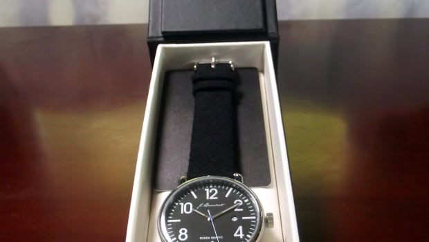 review-of-the-j-brackett-camden-quartz-watch