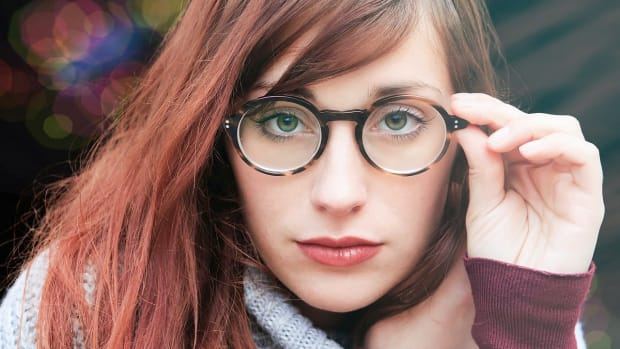 3-ways-to-keep-your-glasses-from-sliding-down-your-nose