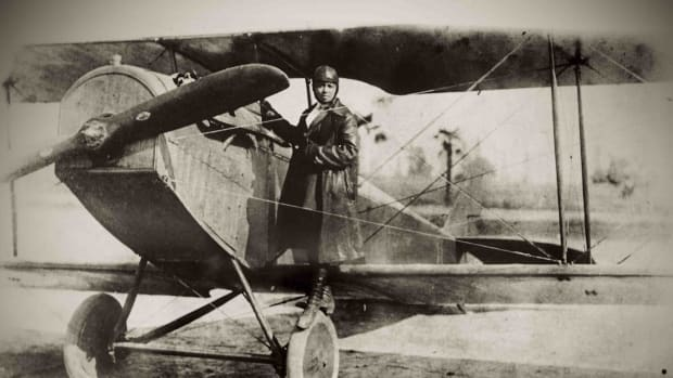 bessie-coleman-the-first-female-african-american-to-become-a-licensed-pilot