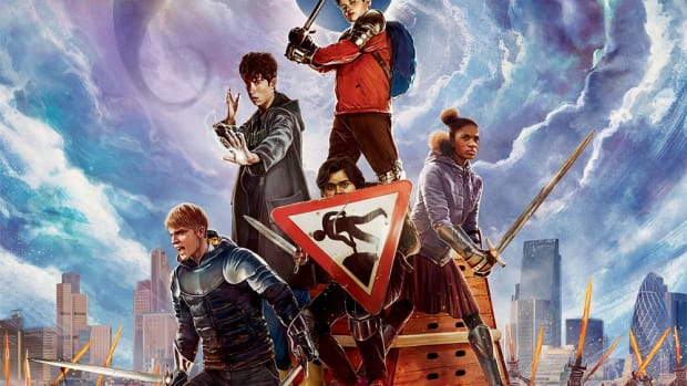 the-kid-who-would-be-king-2019-review