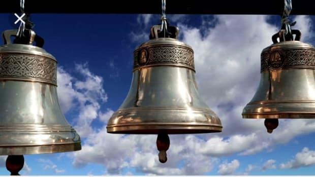 noel-bells