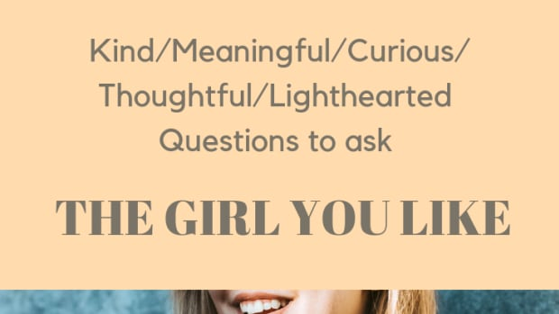 dating-questions-to-ask-a-girl-you-like